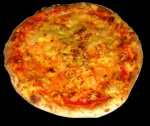 02_Margherita