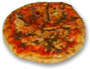 05_Siciliana