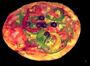 30_Riesen_Pizza