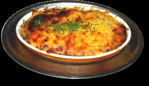 lasagne_L